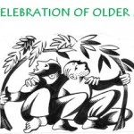 A Celebration of Older Men