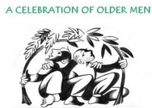 Celebration of Older Men