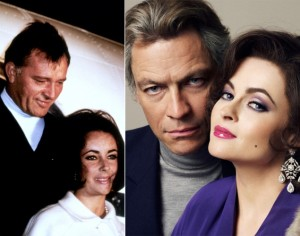 helena-bonham-carter-dominic-west-liz-taylor-richard-burton