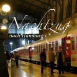 What trains can teach us about relationships Insights from a zugteilung in Hanover