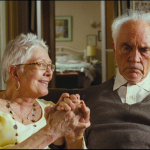 Song for Marion: this film has powerful lessons for older men