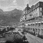 Thomas Mann – The Magic Mountain